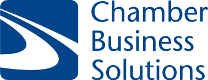 Chamber Business Solutions